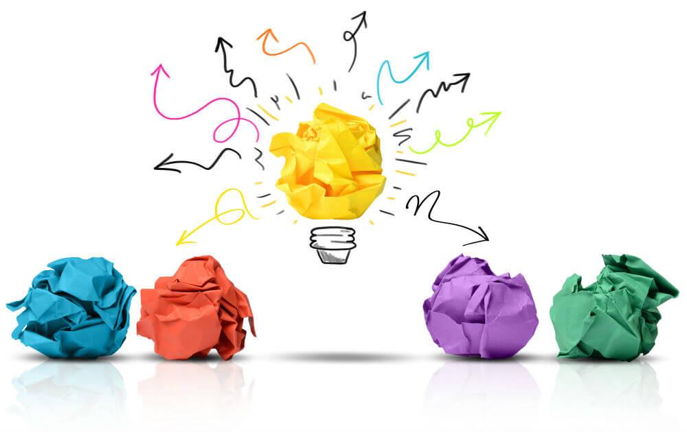 3 powerful saas marketing strategies