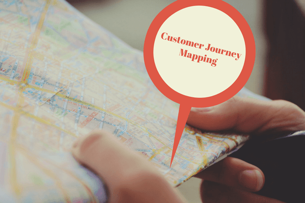 how-to-do-customer-journey-mapping-a-complete-guide-including-a-customer-journey-map-template