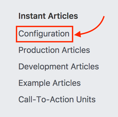 instant-article-configuration