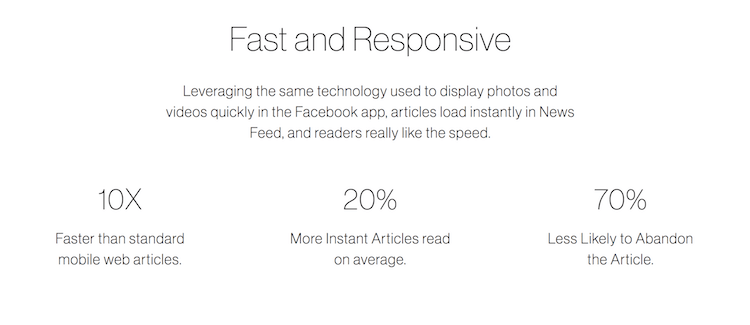 instant-articles-speed